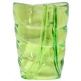 B-SAVE Gelas Sikat Gigi [WA2104] - Green - Tempat Sikat Gigi